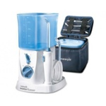 waterpik-300 TRAVELER