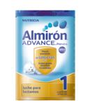 ALMIRON-1 800 G
