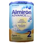 Almirón Digest 2 AC/AE
