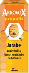 PROPOLIS JARABE 150 ML