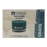 TENSAGE CREAM 50ml GIFT 3 ampoules tensage