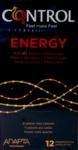 ENERGY 12 unidades