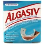 ALGASIV 18 U INFERIOR