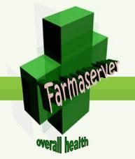 farmaserver