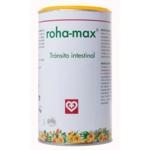 ROHA-MAX 130 GRAMOS