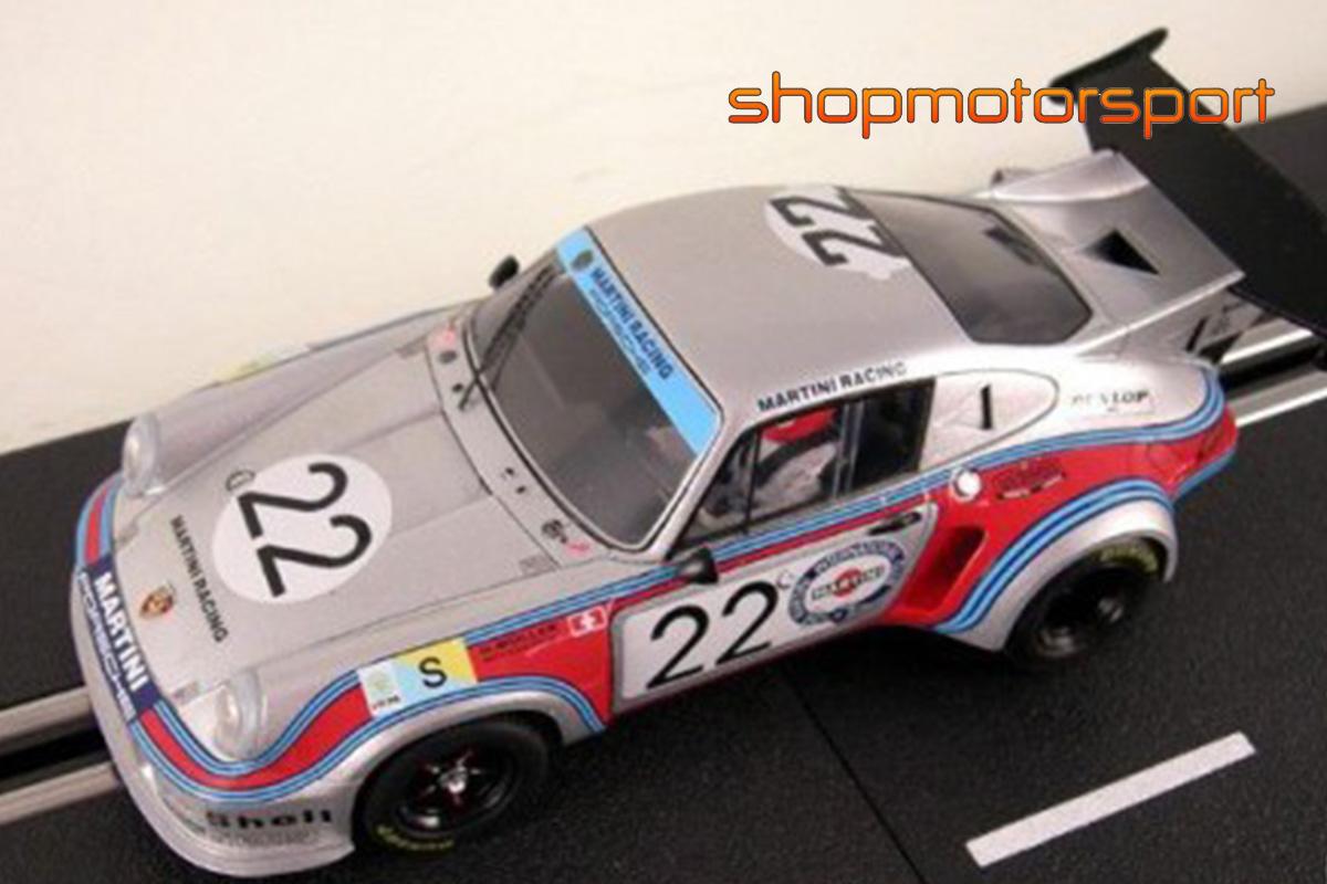 Porsche 924 Turbo Likewise Porsche 924 Diagrams On Porsche 924 Turbo