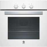HORNO MULTIFUNCION BLANCO BALAY 3HB2010B0