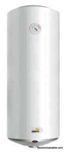 TERMO ELECTRICO (VERTICAL) COINTRA TNC-80 SLIM