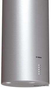 Campana extractora cilindrica bosch 40 cm dic043650 - Campanas extractoras pando precios ...