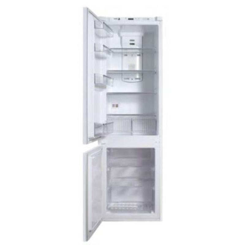frigorifico combi integrable no frost fagor fic5425a - Frigorificos Integrables