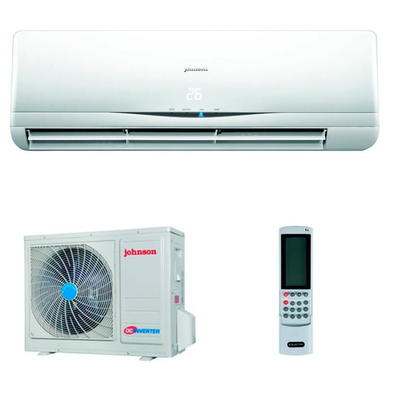 aire acondicionado 3010 frig y 3300 kcal inverter a