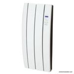 Emisor Térmico Fluido Wifi 500wHAVERLAND TT-4WIFI