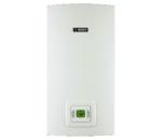 Therm 4000 S Calentador GAS BUTANO, estanco, Encendido electrónico, Termostático BOSCH GWH15 CTD E31 F5 S2836