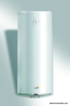 TERMO ELECTRICO (VERTICAL) COINTRA TNC-150