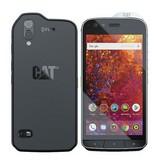 SMARTPHONE MÓVIL CATERPILLAR S61 - 5.2'/13.2CM FHD - OC SNAPDRAGON 630 - 4GB - 64GB - CAM 16/8MP - 4G - BAT 4500MAH - ANDROID - RUGERIZADO
