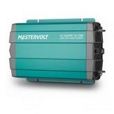 AC MASTER 2.0, 230V/50-60HZ 12/1500 (SCHUKO)
