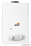CALENTADOR GAS BUTANO (INTERIOR) COINTRA COB10b