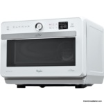 MICROONDAS CON GRILL WHIRLPOOL JT479WH