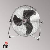 CIRCULADOR 45 cm 3A 140W FM F45