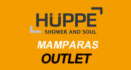 OUTLET HUPPE