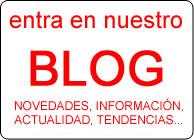 Blog Decoracion Baños