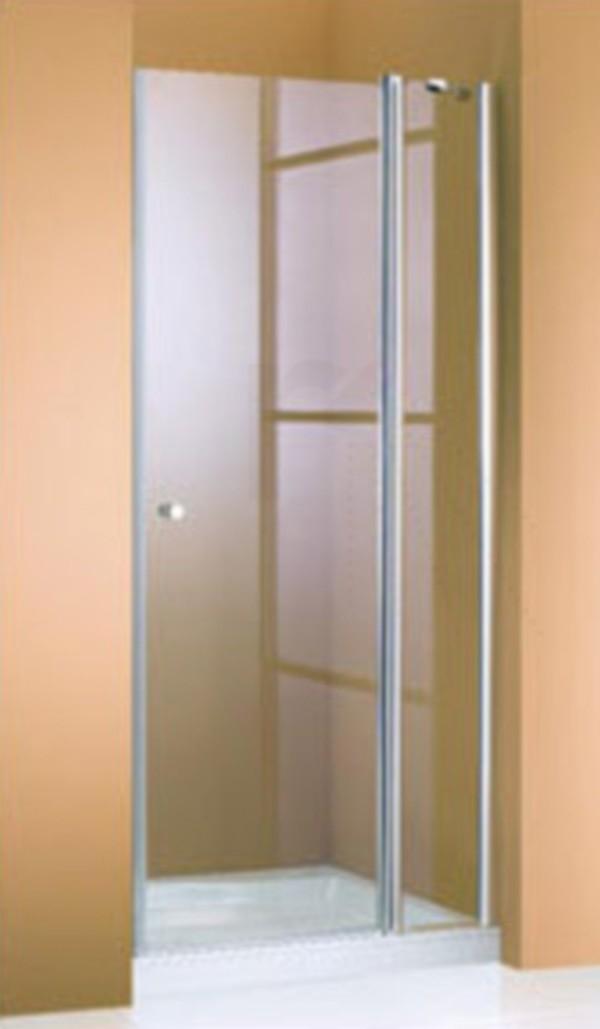 Mampara design 501 huppe segmento m s puerta practicable for Baneras roca baratas