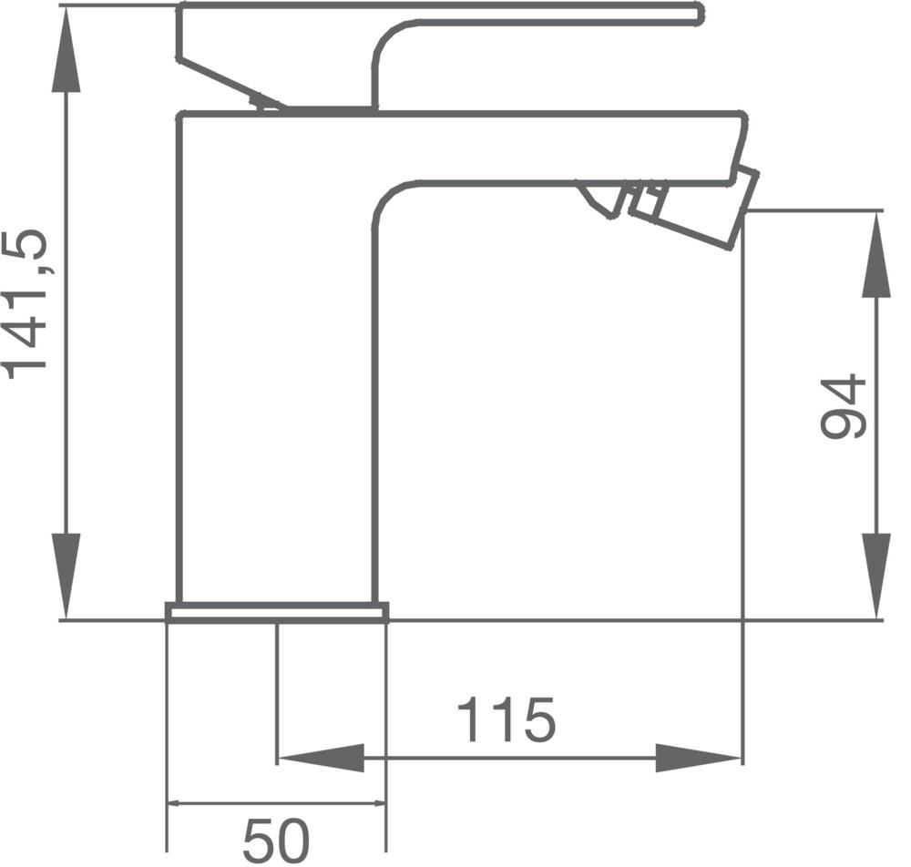 grifo - Ítem1