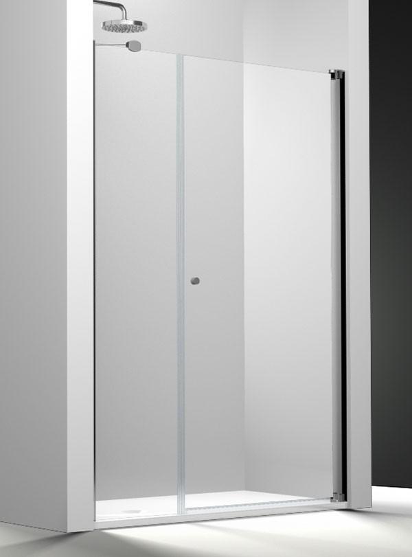 precio mampara ducha profiltek