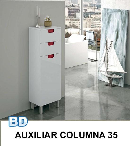 muebles de baño - Ítem4