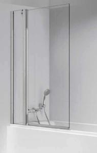 Mampara de bañera Victoria de Roca