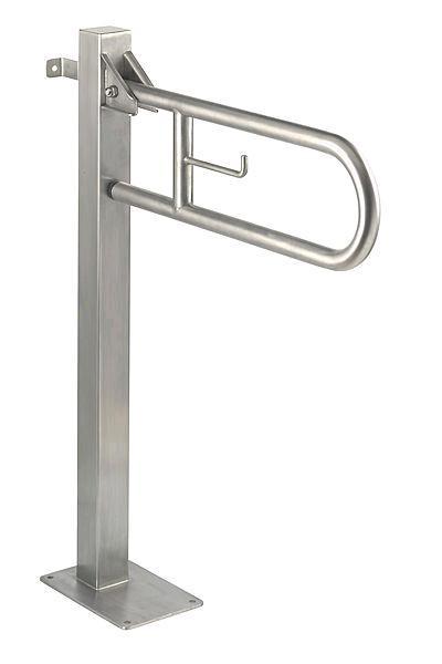 Barra Baño Minusvalidos: para bañeras, barras minusválidos, barras de baño, barra de apoyo