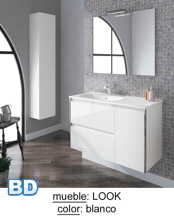 muebles de baño royo - Ítem2