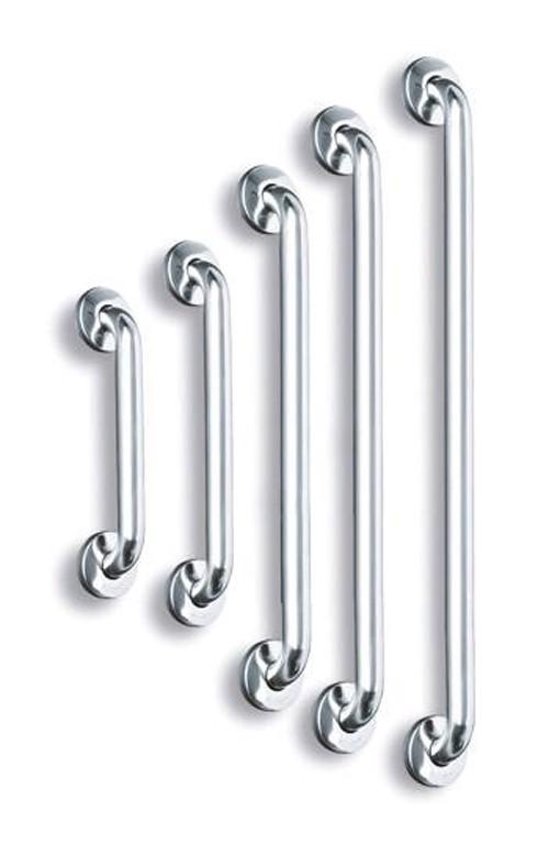 Sillas Baño Minusvalidos:barras minusválidos, asientos para duchas, silla para ducha, sillas