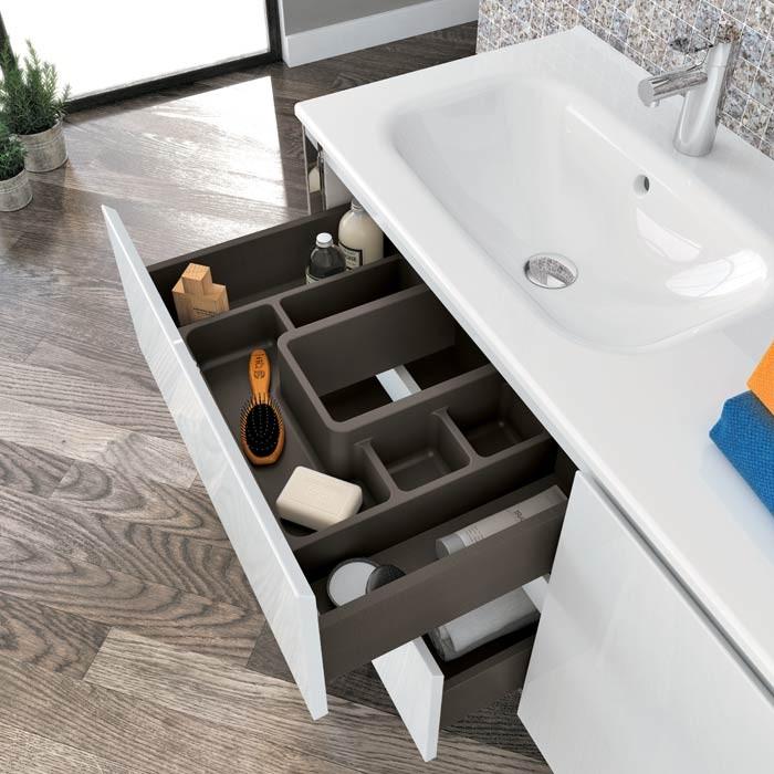 muebles de baño royo - Ítem4