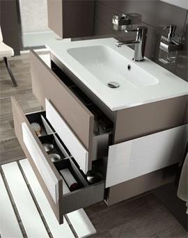 muebles de baño online - Ítem8