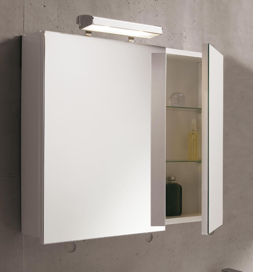 Las 25 Mejores Ideas Sobre Puertas De Armario Con Espejos Espejo  # Muebles Efecto Espejo