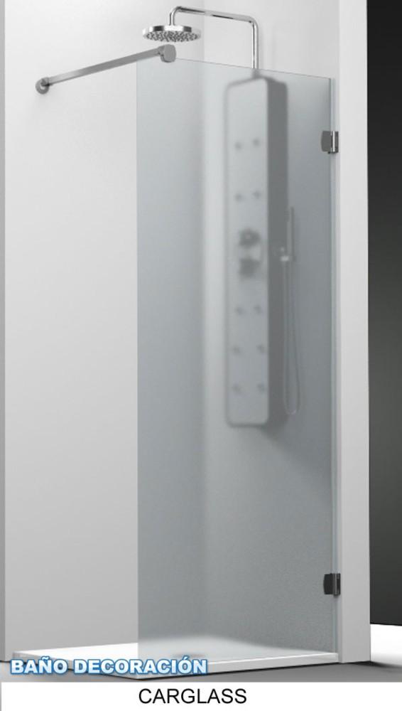 mamparas baño profiltek - Ítem6