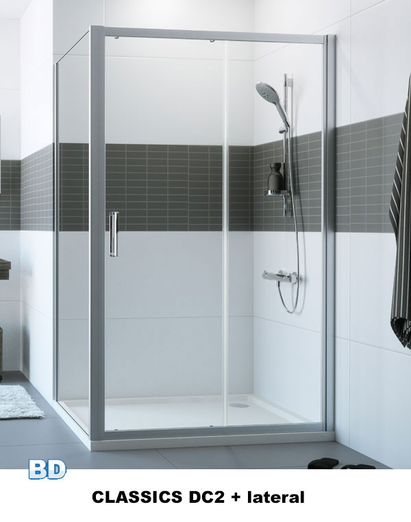 huppe mamparas de ducha - Ítem4