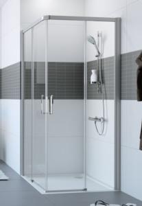 huppe mamparas de ducha