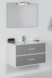 Mueble de baño Coimbra