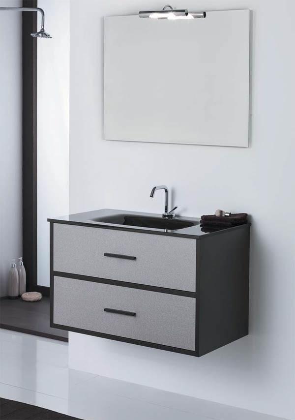 Mueble de baño Coimbra - Ítem2