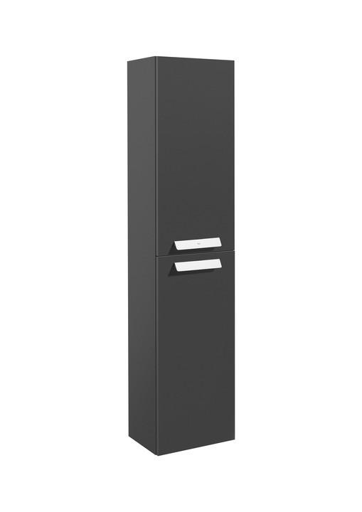 Columna de baño Debba Roca - Ítem4