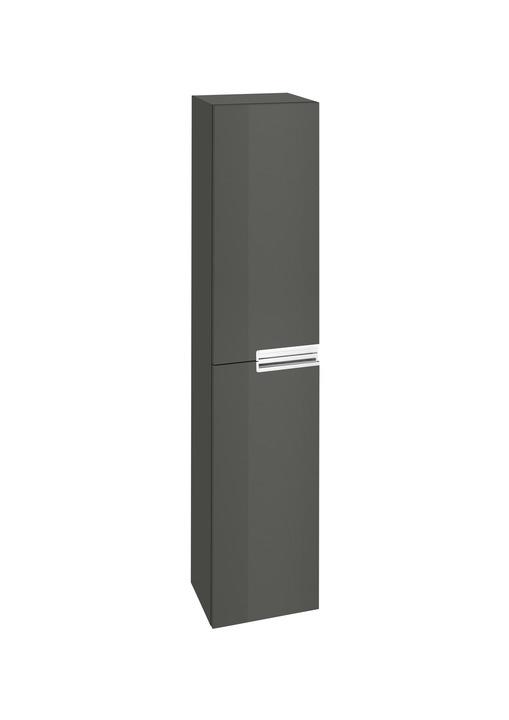 Columna de baño - Ítem6