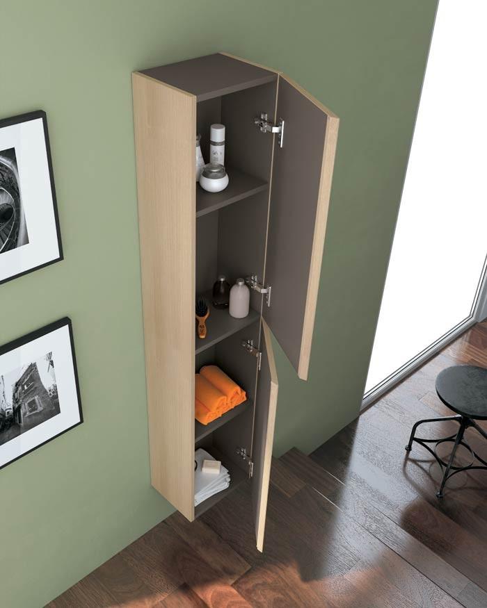 muebles de baño royo - Ítem7