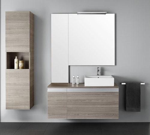 Mueble de baño Heima de Roca - Ítem6