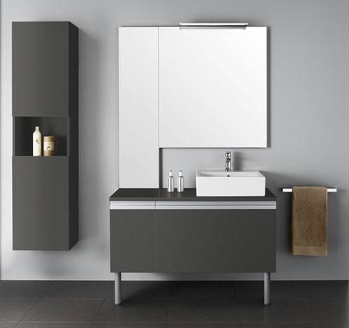 Mueble de baño Heima de Roca - Ítem5
