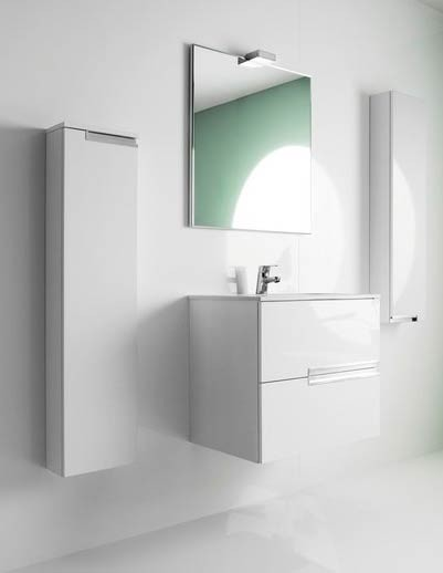 muebles auxiliares de baño - Ítem4