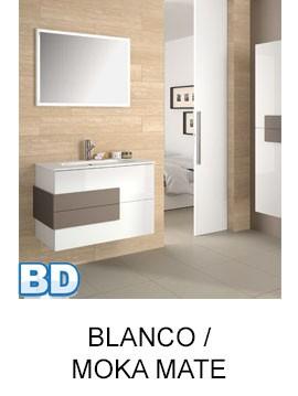 muebles de baño online - Ítem2
