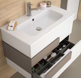 muebles de baño online - Ítem9
