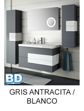 muebles de baño online - Ítem3